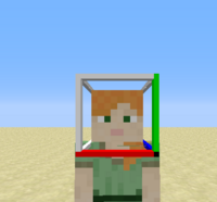 Itemdisplay-head-scale-z2.png