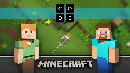 Minecraft Hour of code Mojang.jpeg