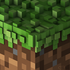 Minecraft - Volume Alpha cover.png
