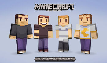 SkinPack3Birthday3.jpg