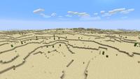 Wüste endlos.png