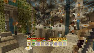 Battlekarte Atlantis.jpeg