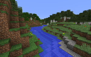 Fluss im Wald.png