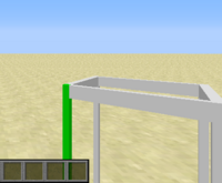 Itemdisplay-firstperson-scale-y2.png