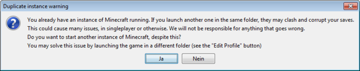 Launcher-userswitch-Warnung.png