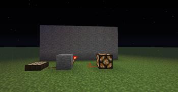 Tageslichtsensor mit Redstone-Lampe.png