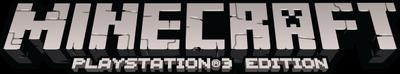 MC PS 3 Logo.png