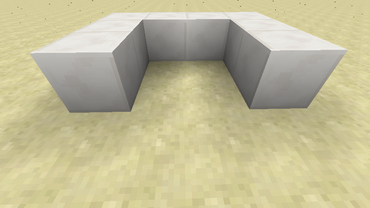 Ambient occlusion1.png
