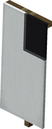 Banner Gefärbtes linkes Obereck.png