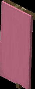 Rosa Banner.png