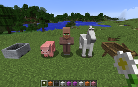 Banner-16w06a.png