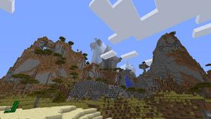 Struktur Krater.png