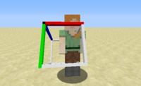 Itemdisplay-thirdperson-scale-z2.png