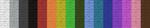 Wolle Farbspektrum Beta 1.2.png