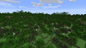 Wald (Biom).png