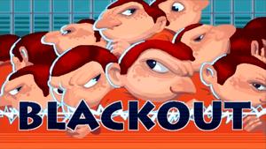 Blackout.png