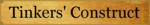 Tinkers' Construct Logo.png
