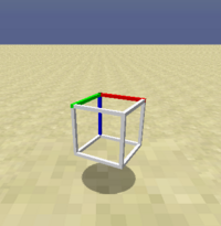 Itemdisplay-ground-rotation-x90.png