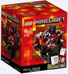 LEGO Minecraft Micro-World - Die Unterwelt.png