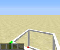 Itemdisplay-firstperson-scale-x2.png