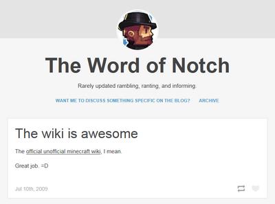 Notch wiki.png