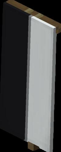 Banner Rechts gespalten.png
