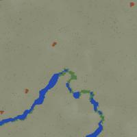 Fluss-4.png