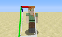 Itemdisplay-thirdperson-scale-y2.png