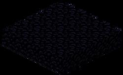 Obsidianplattform.png