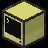AdvComputerOn (ComputerCraft).png