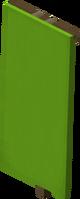 Hellgrünes Banner.png