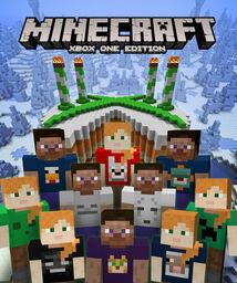Xbox-4th Birthday.jpg
