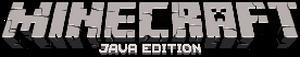 MC Java Logo.png
