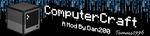 ComputerCraftLogo.png