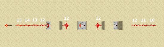 Redstone-Komparator8.png