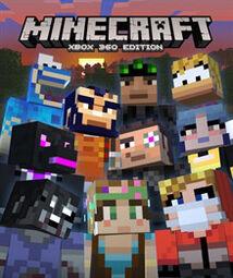 Xbox-Skin 5.jpg