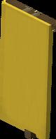 Gelbes Banner.png