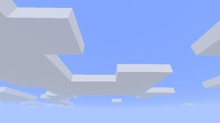 Minecraft How To Make Hidden Rooms In Destiny