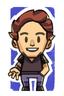 Erik - Mojang avatar.png