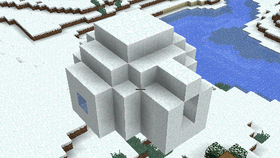 Banner-15w43a.png