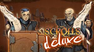 Scrolls Deluxe.png
