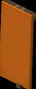 Oranges Banner.png