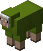 Grünes Schaf.png