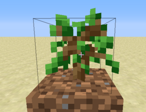 Block model rescale true.png