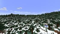 Verschneite Taiga.png