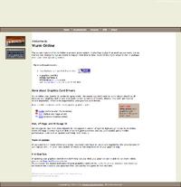 MojangCom-Dec2004.png