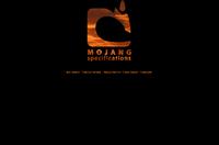 MojangCom-Feb2005.png