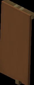 Braunes Banner.png