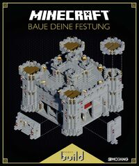 Minecraft Buch Festung.jpg
