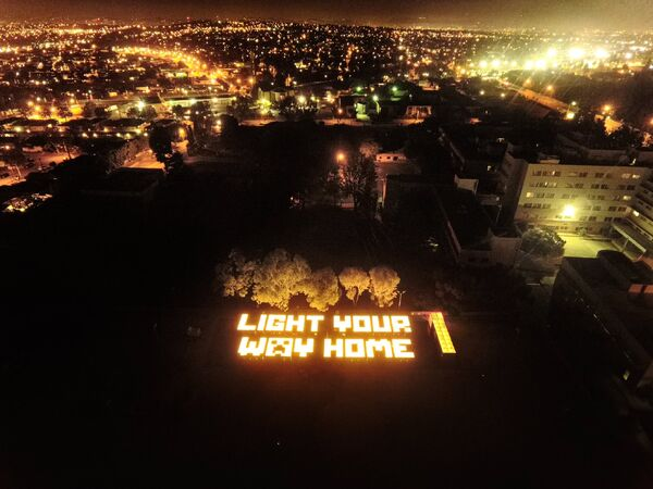 Light your way home.jpg